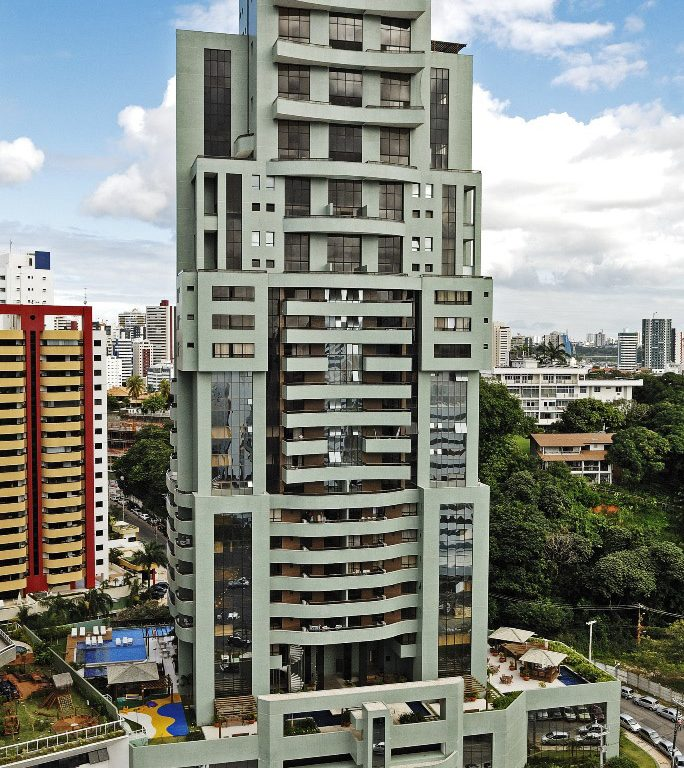 Icone Residencial (1)