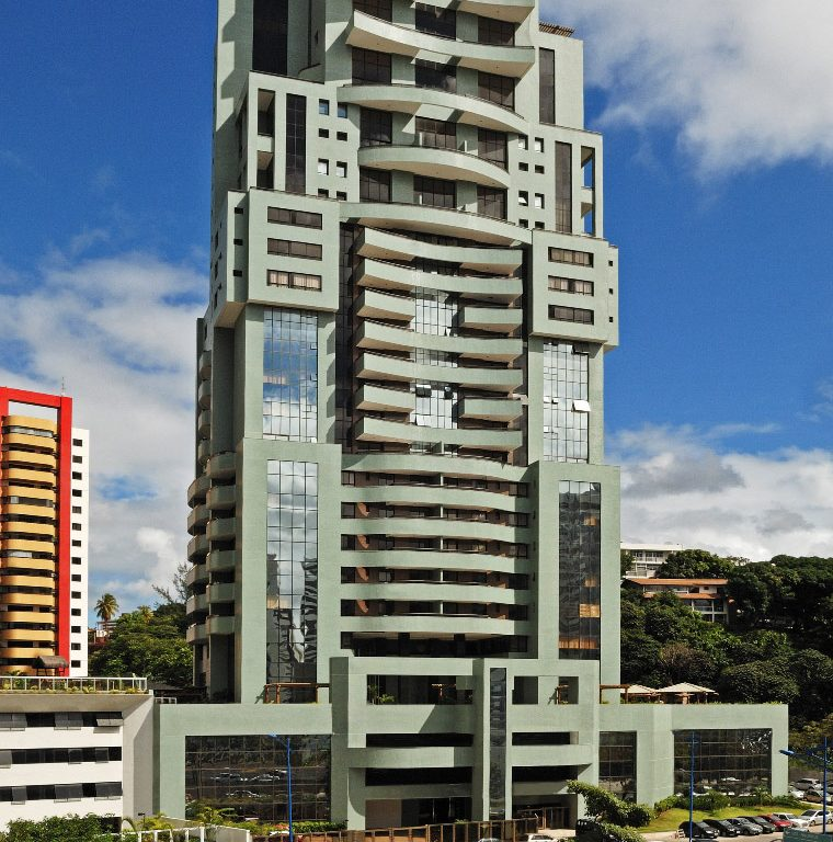 Icone Residencial (2)