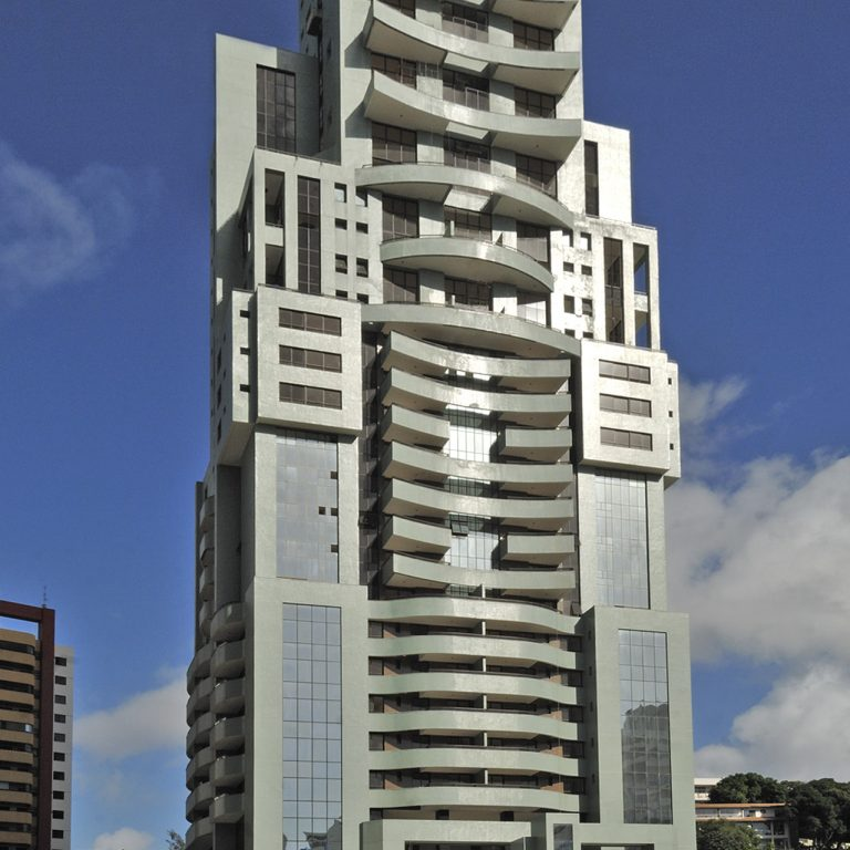 Icone Residencial (5)