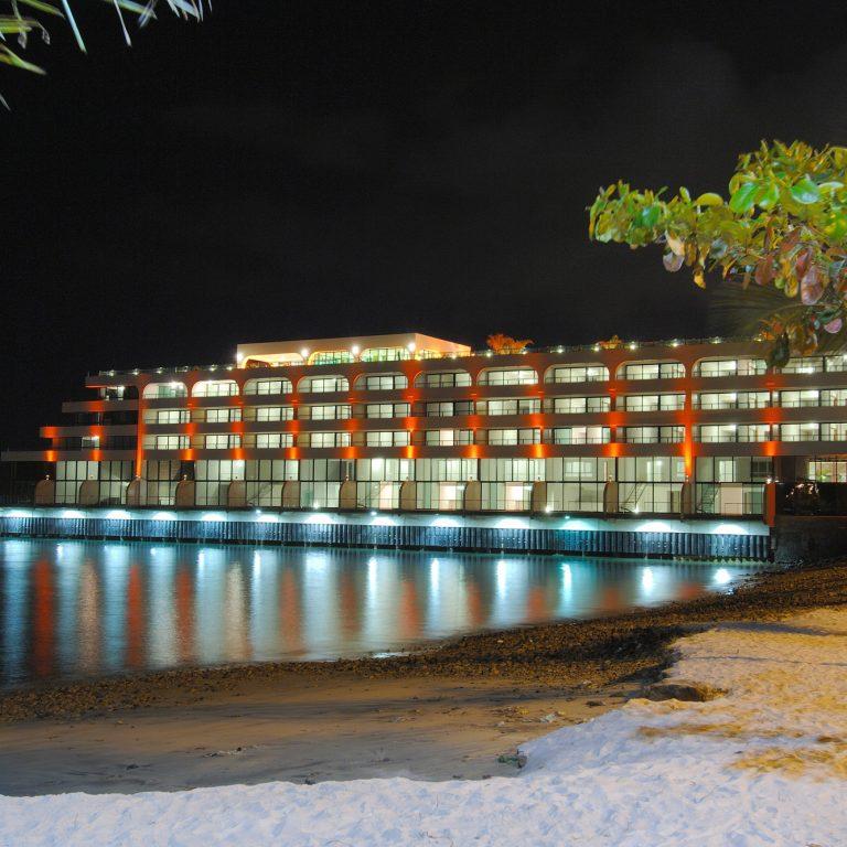Porto Trapiche Residence (3)