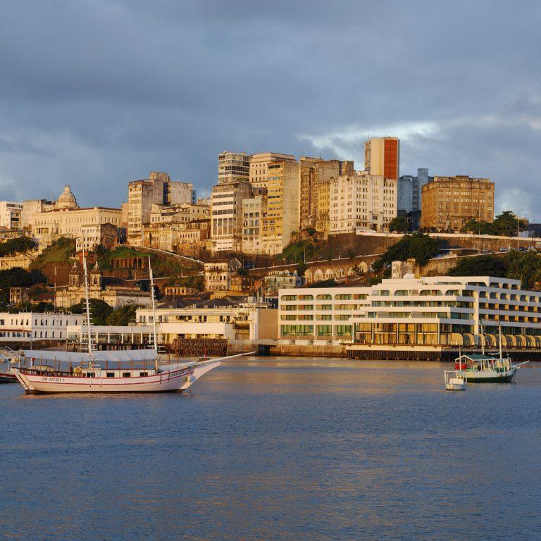 Porto Trapiche Residence (8)